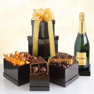 Wedding & Romance Gifts
