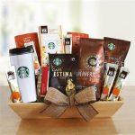 Starbucks Gifts