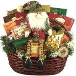 Christmas Brownies & Cookies